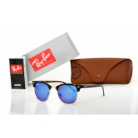 Ray Ban Clubmaster 9285