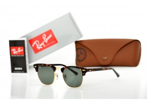 Ray Ban Clubmaster 9314