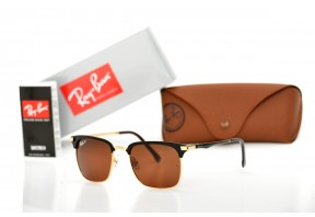 Ray Ban Clubmaster 9332
