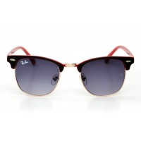 Ray Ban Clubmaster 9287