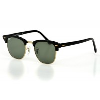 Ray Ban Clubmaster 9312