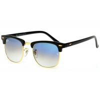 Ray Ban Clubmaster 9318