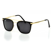 Ray Ban Clubmaster 9339