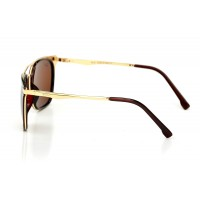 Ray Ban Clubmaster 9340