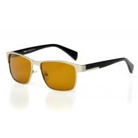 Водительские очки стандарт 9155