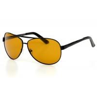 Водительские очки стандарт 9157