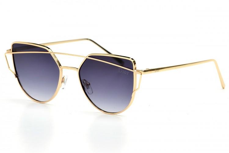 Покупаем солнцезащитные очки