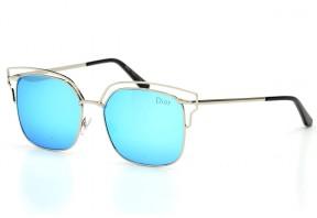 Женские очки 2021 года 9202