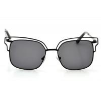 Женские очки 2021 года 9210