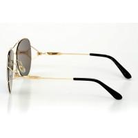 Женские очки 2020 года 9225