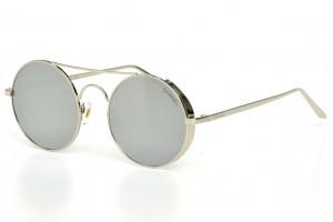 Женские очки 2020 года 9229