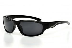 ≡ Купить мужские солнцезащитные очки в Киеве 9efb8b723f52b