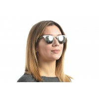 Ray Ban Clubmaster 9286