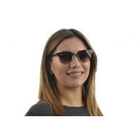 Ray Ban Clubmaster 9288