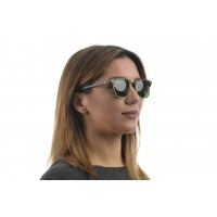 Ray Ban Clubmaster 9311