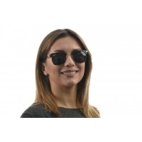 Ray Ban Clubmaster 9331