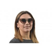 Женские очки 2021 года 9193