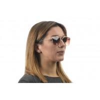 Женские очки 2020 года 9194
