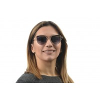 Женские очки 2021 года 9198