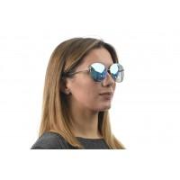 Женские очки 2018 года 9204