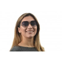 Женские очки 2019 года 9209