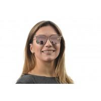 Женские очки 2021 года 9211