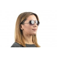 Женские очки 2021 года 9218
