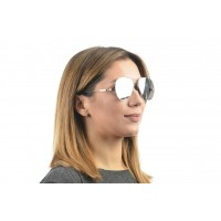 Женские очки 2021 года 9222