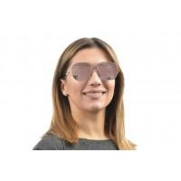 Женские очки 2020 года 9223