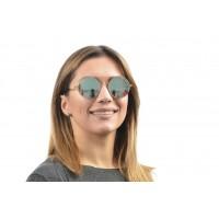 Женские очки 2019 года 9231
