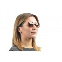 Женские очки 2021 года 9234