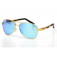 Мужские очки 9659