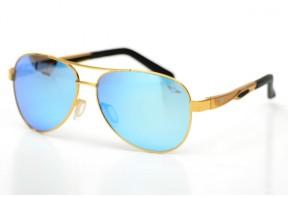 Мужские брендовые очки 9659