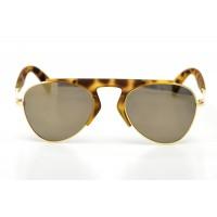 Женские очки  9666