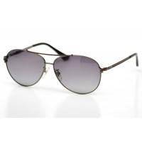 Мужские очки Bolon 9669