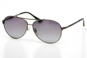 Мужские брендовые очки 9669