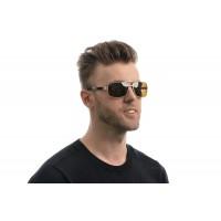 Мужские брендовые очки 9420