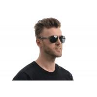 Мужские брендовые очки 9423