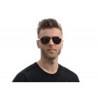Мужские очки Prada 9431