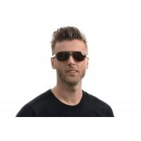 Мужские очки Mercedes 9435
