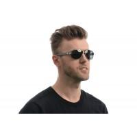 Мужские брендовые очки 9437