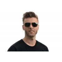 Мужские очки Bolon 9464
