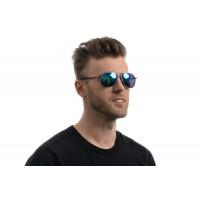 Мужские очки Bolon 9467