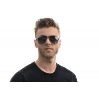 Мужские очки Cartier 9505