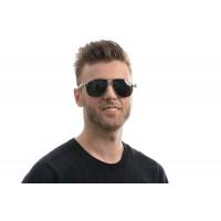 Мужские очки Cartier 9511