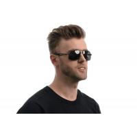 Мужские очки Montblanc 9517