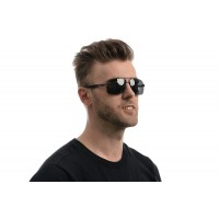 Мужские брендовые очки 9518