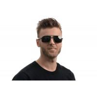 Мужские очки Montblanc 9519