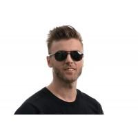 Мужские очки Montblanc 9520