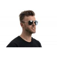 Мужские брендовые очки 9523